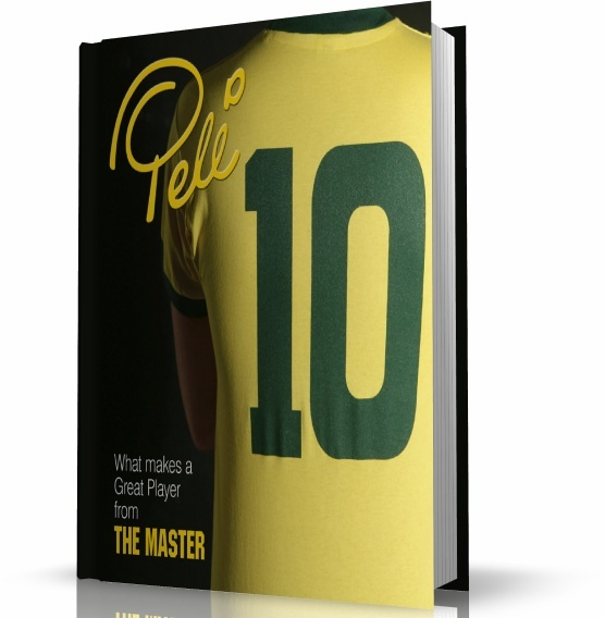 10: What Makes a Great Player from The Master