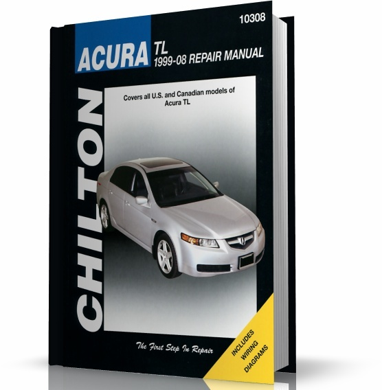 service manual acura tl 1999 to 2008 1999 acura tl pictures 2500cc gasoline ff cvt for sale. Black Bedroom Furniture Sets. Home Design Ideas