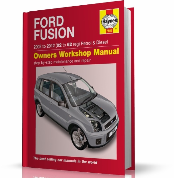 service manual pdf 2008 ford fusion body repair manual. Black Bedroom Furniture Sets. Home Design Ideas
