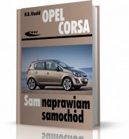 Sam Naprawiam Opel Astra H Pdf