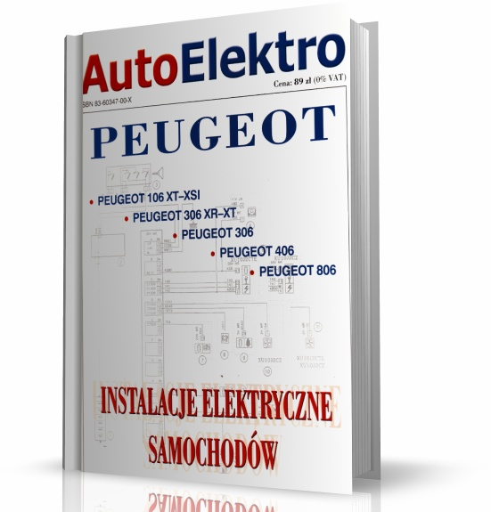 peugeot 406 wiring diagram pdf with 964 Porsche Wiring Diagrams on Peugeot 308 Wiring Diagram in addition Puegot Ignition Coil Wiring Diagram in addition Peugeot 406 Hdi Wiring Diagram Pdf further Peugeot 206 Wiring Diagram Cooling Fan additionally 964 Porsche Wiring Diagrams.