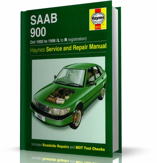 1993 saab 900 service manual handbrake 1993 saab 900