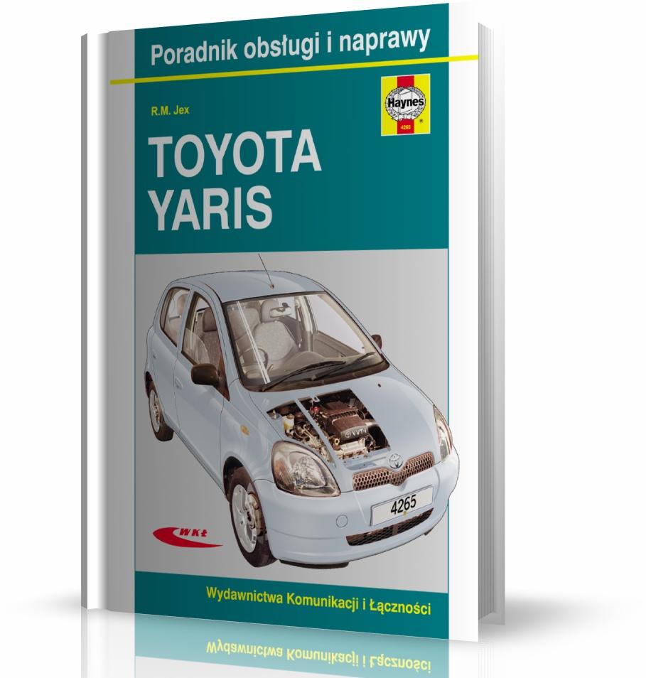Toyota Avensis - oceny i opinie - Samochody - Mojeauto.pl