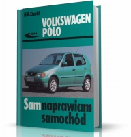 haynes manual vw polo 2002 pdf
