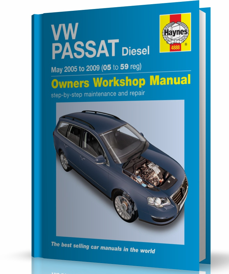 2005 vw passat owners manual pdf